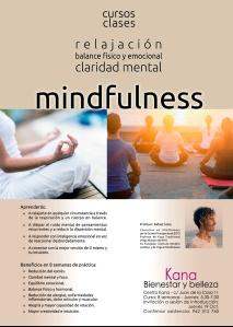 Curso Mindfulness_b